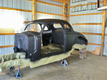1937 Buick Special Business Coupe: A Restoration Journal - Part 13