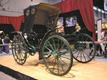 Holsman Highwheeler Motor Buggy (1901-1911)