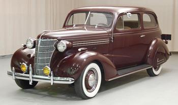 1938-chevrolet-master-deluxe-dsf.jpg