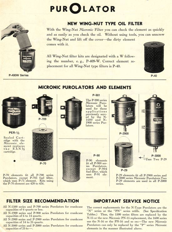 purolator fuel filter catalog holley fuel filter catalog