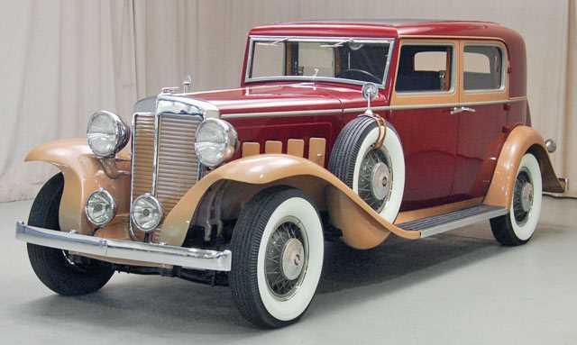 1931-marmon-sixteen-dsf.jpg