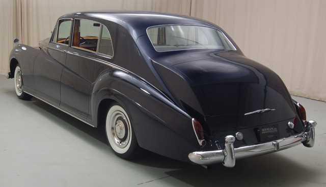 1963-rolls-royce-phantom-v-dsr.jpg