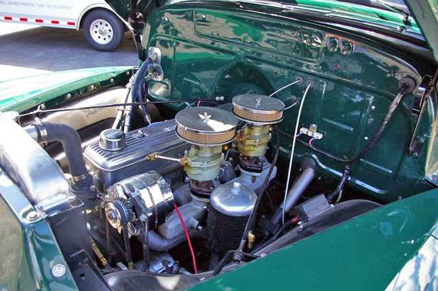 1953 chevrolet 3 window pickup 1953 chevrolet pickup wiring diagram 1953 chevrolet heater motor wiring #12