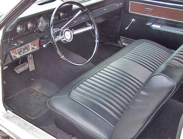 1966 Mercury Comet  1966 Mercury Co...