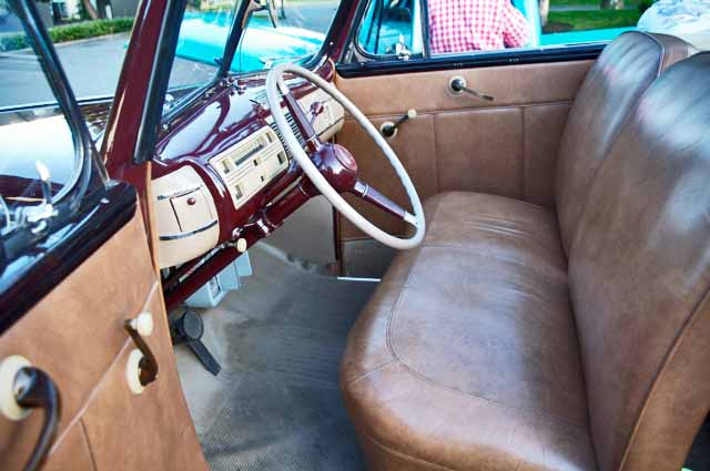 1940 ford deluxe convertible. Black Bedroom Furniture Sets. Home Design Ideas