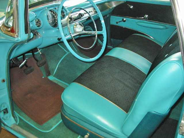 1957 chevrolet nomad. Black Bedroom Furniture Sets. Home Design Ideas