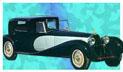 1932 Bugatti Royale