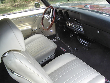 classic car interior trim upholstery removal. Black Bedroom Furniture Sets. Home Design Ideas